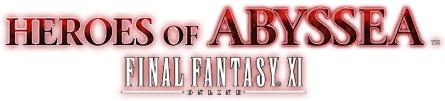 File:Heroes of Abyssea.jpg