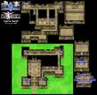 FFII Castle Deist Map.png