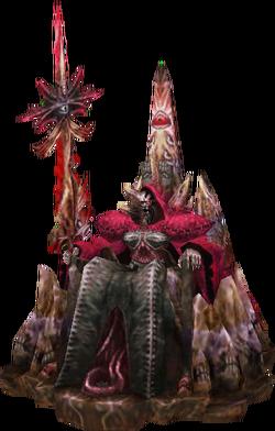 FFIX-Hades