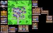 FFII Fynn Map.png