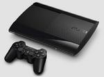 PS3 Super Slim.png