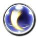 FFRK Launch Icon