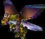 Ark Dragon FF7.png