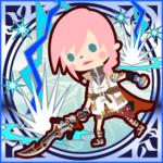 FFAB Lightning Strike - Lightning Legend SSR.png