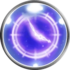 FFRK Lethargy Icon