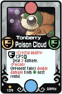 File:PoisonCloud.JPG