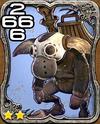 461a Mutamix Bubblypots