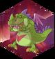 FFLTnS V Dragon