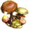 File:Ffcc mapicon mushroomforest.jpg