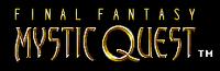 Final Fantasy Mystic Quest logo.png