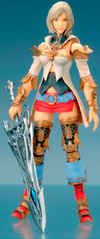 Ashe-Play-Arts