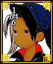 File:MasterThiefCard.PNG