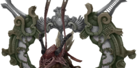 Zodiark (Final Fantasy XII boss)