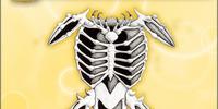 Bone Mail