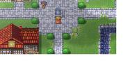 Корнелия (Final Fantasy)