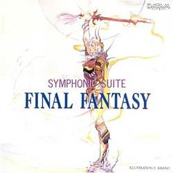 File:FF-symphonic.jpg
