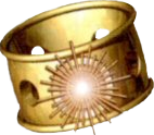 File:FF7 Aurora armlet.png