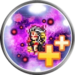 FFRK Wide Angle Particle Beam Icon