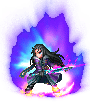 FFBE 424 Lasswell