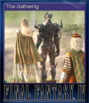 FFIV Steam Card The Gathering.png