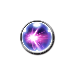 Icon for Magic Snipe.