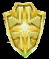 FF4HoL Holy Shield