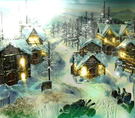 File:IcicleInn.PNG