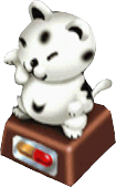 File:Welcome Kitty FF7.png