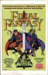 Final Fantasy Scrapped Book.jpg