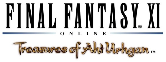 Tập tin:Final Fantasy XI – Treasures of Aht Urhgan Logo.jpg