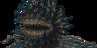 Malboro Menace (Final Fantasy X)