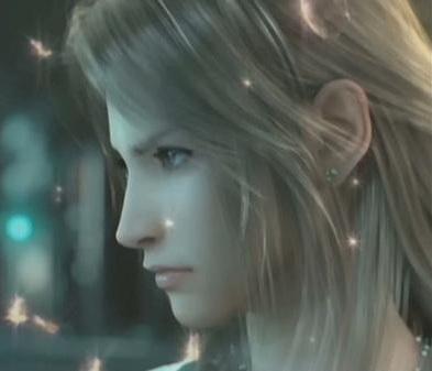 Arquivo:Stella Versus XIII.jpg