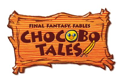 File:Chocobo Tales Logo.jpeg