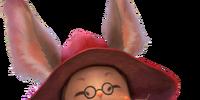 Horne (Final Fantasy XII)