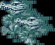 FFVI Bushido Dragon Sprite.png
