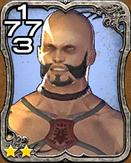 520a Gerolt