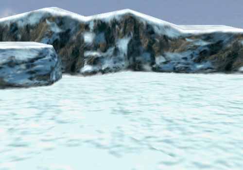 File:Battlebg-ffvii-snow.png