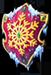 FFBE Snowstorm Shield
