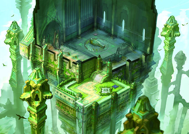 File:FFXIIRW-Enviromental artwork.jpg