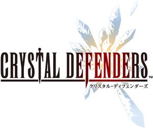 Plik:Crystal Defenders.jpg