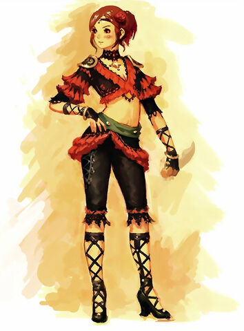 File:Dancer1.jpg