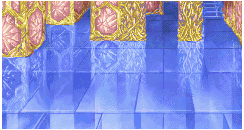 Файл:FFII Background Unknown Palace.PNG