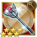 FFRK Staff of Light FFII