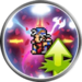 FFRK Symbol of Revolution Roses Icon