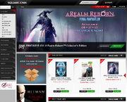 Square Enix Online Store.jpg