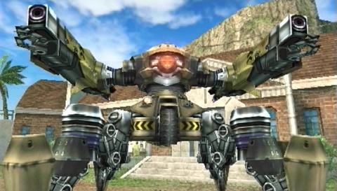 File:Guard Spider Targets Zack.jpg