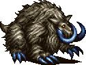 Megalodoth-ffvi-ios
