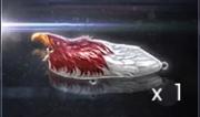 Poppeck-Tinselred-Chocobo-Lure-FFXV