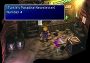 Turtle's-Paradise-Fourth-FFVII