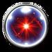 FFRK Doppelblade Icon